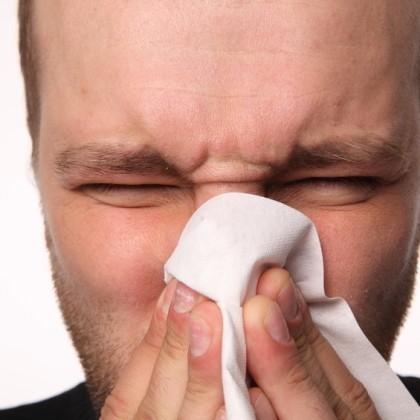 Czy szczepionka przeciw grypie dla pracowników może stanowić koszt dla pracodawcy?
