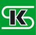 logo_skwp