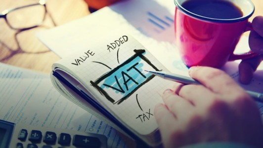 Zmiany w podatku VAT od 1 lipca 2015 roku