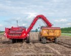 Księgowość w rolnictwie