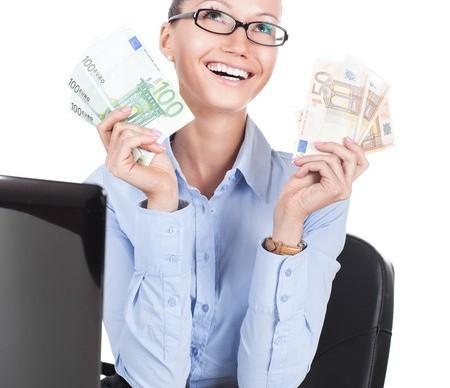 Kredyt bankowy bez tajemnic